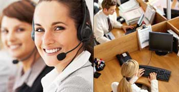 BPO IT Placement Consultants India