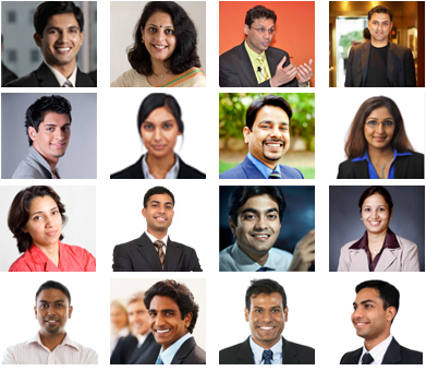 Recruitment Agency India